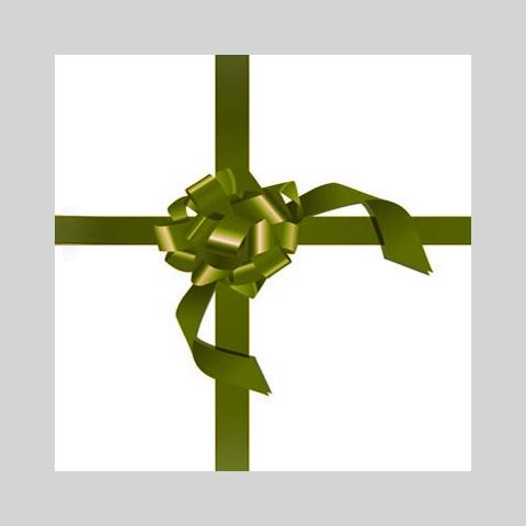 Bons cadeaux – de 60€ à 650€