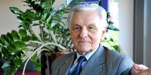 le professeur henri pujol place les usagers au coeur des_494131_510x255