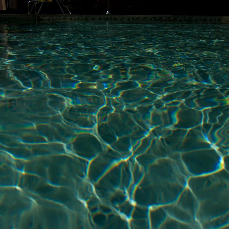 piscine module 2