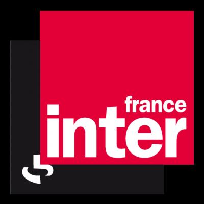 Oleatherm sur France Inter «CO2 Mon Amour» (avec Denis Cheissoux)