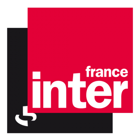 """Oleatherm sur France Inter """"CO2 Mon Amour"""" (avec Denis Cheissoux)"""