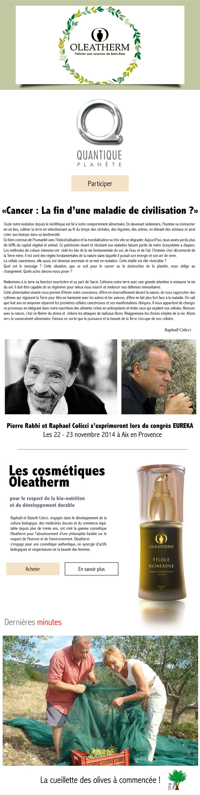 newsletter-octobre14